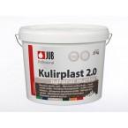 кулирпласт 2.0 - 25/1kg (Jub )