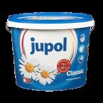 JUPOL 10L CLASSIC 007031
