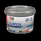 JUPOL LATEX SATIN WHITE 1001 15L - 007165