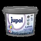 JUPOL LATEKS SIME MATT WHITE 5L - 007263