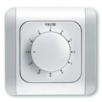 Viko Kardelen аудио потенциометар