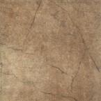 (Hera) кафеави плочки 330x330 mm
