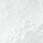 ПЛ- КАРТЕПЕ СИВА /  PL- KARTEPE GREY 60X60cm