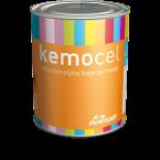 (Kemocel) Боја за метал 0.75L (Chromos)