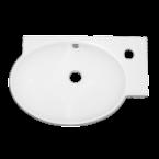 Mini мијалник 001300-u 28x45 cm