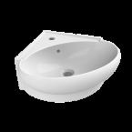 Mini мијалник 002000-u 45x45 cm