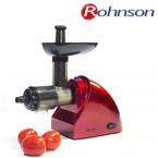 Мелница за домати Rohnson R-545