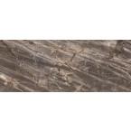 Lapis кафеави 30x75cm