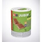 (Jubin decor) Лазур база / безбоен 2.25L (JUB)