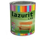 Лазурит лак / боја 0.75L (Chromos)