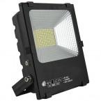 LEOPAR-100 / 068 006 0100 - 100V 6400K LED REFLECTOR