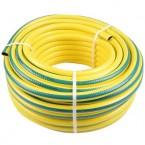 Црево жолто - зелено
