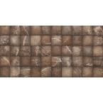 (Madlen) кафеави плочки 30x60 cm