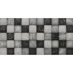 (Madlen) микс сиви 30x60 cm