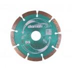 Дијамантски диск