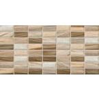 (Woodcut) јавор 300x600 mm