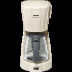 Апарат за филтер кафе Siemens TC3A0307