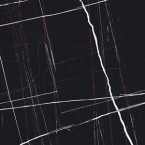 ПЛ- МЕРИДЈЕН ЦРНА /  PL- MERIDYEN BLACK 60X60cm