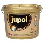 JUPOL GOLD 15L 007038