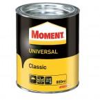 (Moment) Универзален лепак 800 ml (henkel)