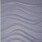 Стиропорни панели (бран) 50х50cm