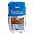 (Knauf) лепак за плочки 5kg N
