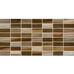 (Woodcut) даб 300x600 mm
