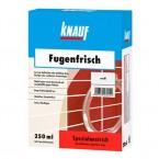 (Knauf) освежувач за фуги 250ml