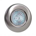 ORKIDE HL 750 / 015 007 0050 / halogen dawnlights