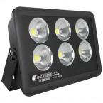 PANTER-300 LED 068-005-0300  6400K 300w