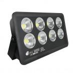 PANTER-400 LED 068-005-0400  6400K 400w