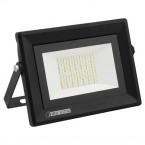 PARS-50 LED / 068 008 0050 / 50w