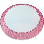 PHANTOM-48 LED / 027 002 0048 / 48w / Blue / Pink / White