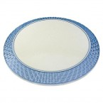 PHANTOM-36 LED / 027 002 0036 / 36w / Blue / Pink / White
