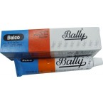 Balko - bally - лепак 50gr