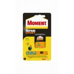 (Henkel) двокомпонентен лепак