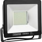 PUMA-50 LED 068 003 0050 / 50w / 2700K / 6400K