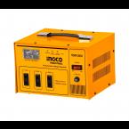 RREGULLATOR TENSIONI INGCO VS01503