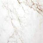 (Altavilla) Бели плочки 450x450 mm