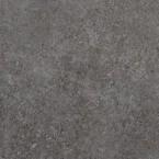 (Golf pro) темно сиви плочки 330x330 mm