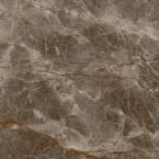 (Arizona) Плочки Кафеави 450x450mm
