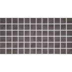 (Neptune) сиви 300x600 mm