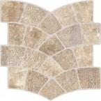 (Troy) beige 480x480 mm