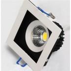 SABRINA-8 LED / HL 6721L / 016 023 0008 / 8w