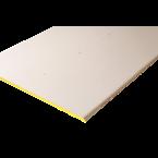 Плочи за заштита од рентген зрачење