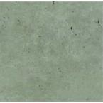 SAHARA GREY 80x80cm