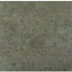 SAHARA MINK 80x80cm