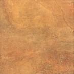 (Bellagio) скабос 330x330 mm