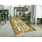 Antik килим