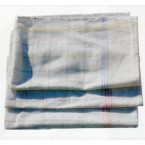 Крпа 50x70cm